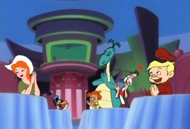 File:House Of Mouse - House Of Crime Guests.jpg