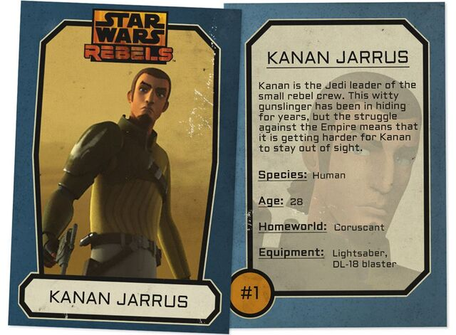 File:Kanan Card.jpg