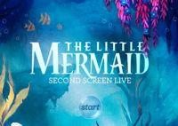 File:Little-Mermaid-SSL-200.jpg