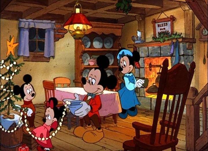 Image - Mickeys christmas carol 8large.jpg | Disney Wiki | FANDOM ...