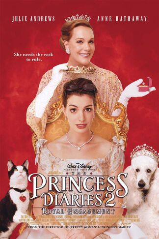 File:Movie the princess diaries 2.jpg