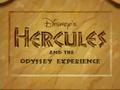 Thumbnail for version as of 23:47, September 14, 2015