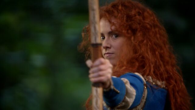 File:Once Upon a Time - 5x06 - The Bear and the Bow - Second Shot.jpg