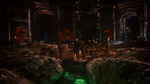 File:Once Upon a Time - 5x14 - Devil's Due - Hades Lair.png