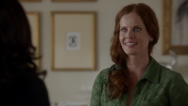 File:Once Upon a Time - 6x01 - The Savior - Zelena.jpg