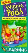 PoohLearningVHS SharingAndCaring