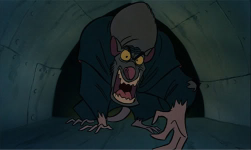 File:Ratigan (True Nature).jpg
