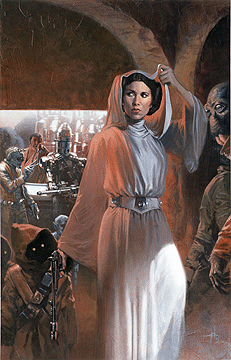 File:Star Wars Princess Leia Vol 1 3 Mile High Comics Variant.jpg