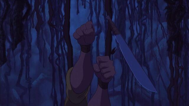 File:Tarzan-disneyscreencaps.com-9093.jpg