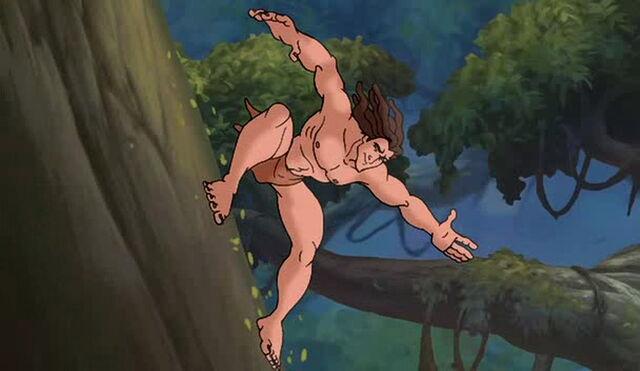 File:Tarzan-jane-disneyscreencaps.com-73.jpg