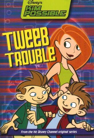 File:Tweeb Trouble.jpg
