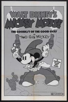File:Two gun mickey 1974 poster.jpg