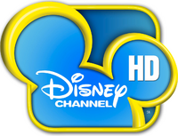 20120205145922!Disney channel de hd
