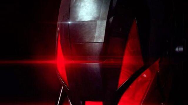 File:Avengers-age-of-ultron-1-.jpg
