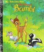 Bambi LGB