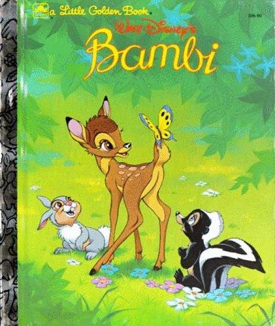 File:Bambi LGB.jpg