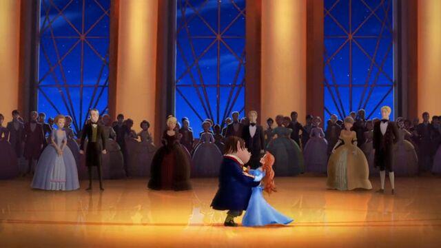 File:Dancing the waltz.jpg
