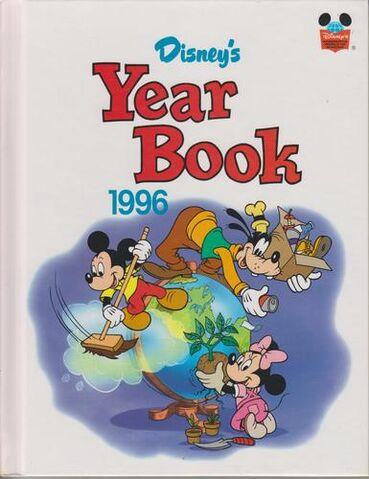 File:Disney yearbook 1996.jpg