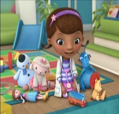 File:Doc with the Clinic toys.png