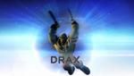 Drax DI2.0