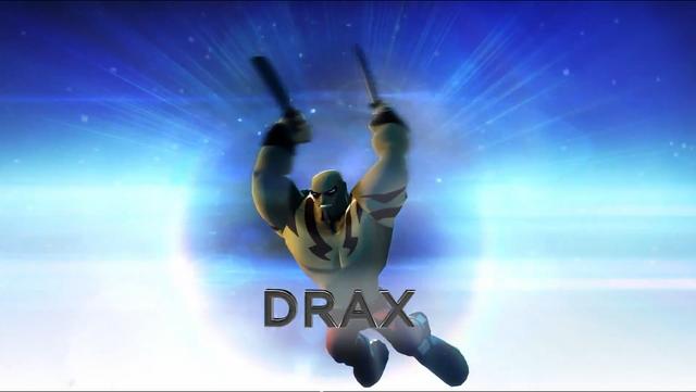 File:Drax DI2.0.png