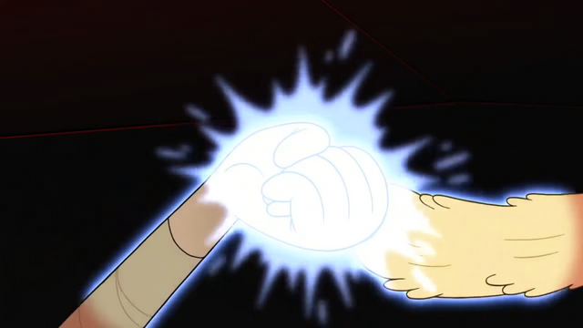 File:Gravity Falls aurora spreads.png