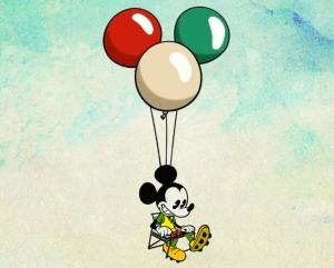 File:Hiddenmickeyballon.jpg