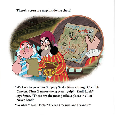 File:Hook&Smee-Save Me Smee!02.jpg