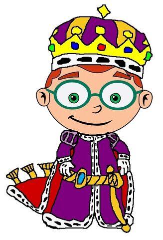 File:King-Leo-little-einsteins-11487484-485-710.jpg