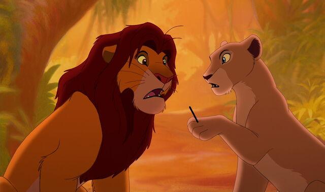 File:Lionking3-disneyscreencaps.com-6036.jpg