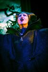Maleficent-(2014)-181