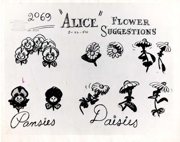 File:Model sheet 350-8019 flower suggestions pansies daisies blog.jpg
