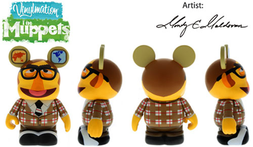 File:MuppetsVinylmation10.png