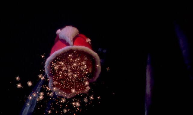 File:Nightmare-christmas-disneyscreencaps.com-8083.jpg