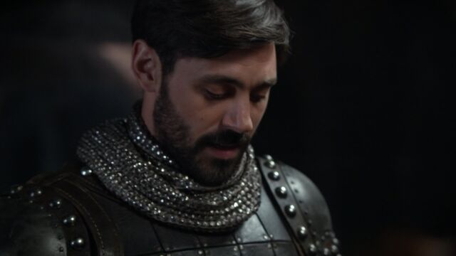 File:Once Upon a Time - 5x06 - The Bear and the Bow - Arthur.jpg