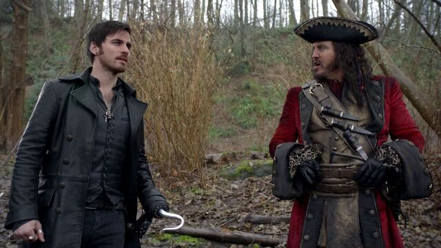 File:Once Upon a Time - 6x16 - Mother's Little Helper - Blackbeard and Hook.jpg