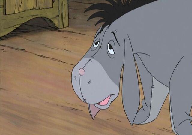 File:Pigletsbigmovie 120.jpg