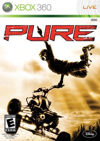 File:Pure XBOX 360 Cover.jpg