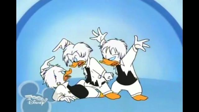 File:Quackstreet Boys quit.PNG