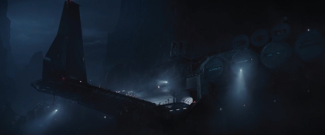 File:Rogue-One-105.png