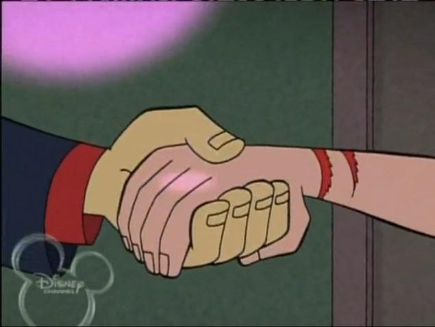 File:Romantic Hands.jpg