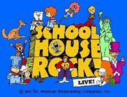 Schoolhouse02