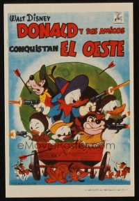 File:Spanish herald donald duck goes west a NZ06087 L.jpg
