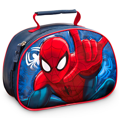 File:Spider-Man Lunch Tote.jpg