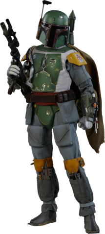 File:Star-wars-boba-fett-sixth-scale-silo-21282.png