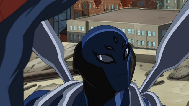 File:Steelspider5.png