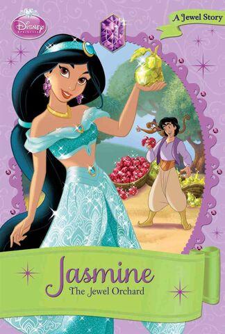 File:The Jewel Orchard book.jpg