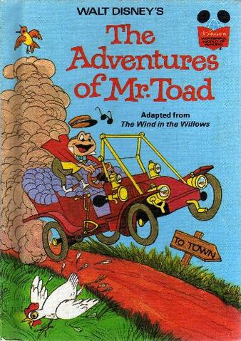 File:The adventures of mr toad.jpg