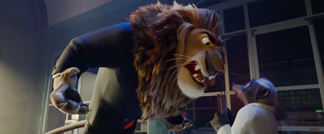 File:Zootopia Angry Lionhart.png