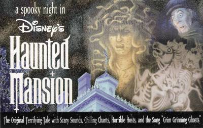File:A Spooky Night in Disney's Haunted Mansion (1998 Cassette).jpg